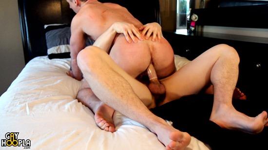 gayhoopla-collin-simpson-forrest-marks-32