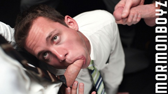 mormonboyz_elder_lindsay_chapter14_still.11
