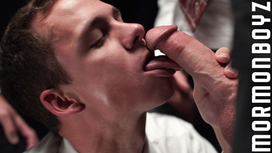 mormonboyz_elder_lindsay_chapter14_still.13