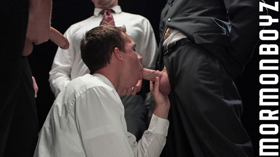 mormonboyz_elder_lindsay_chapter14_still.18