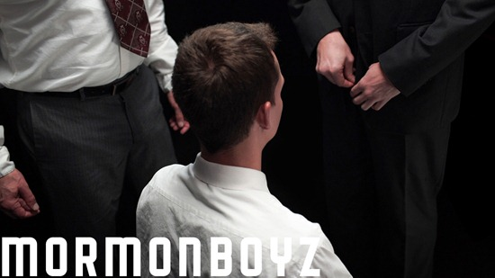mormonboyz_elder_lindsay_chapter14_still.2