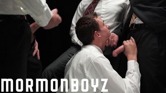 mormonboyz_elder_lindsay_chapter14_still.20