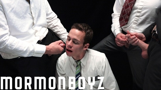 mormonboyz_elder_lindsay_chapter14_still.21