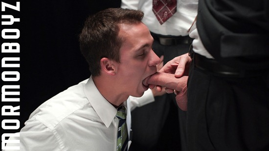 mormonboyz_elder_lindsay_chapter14_still.4