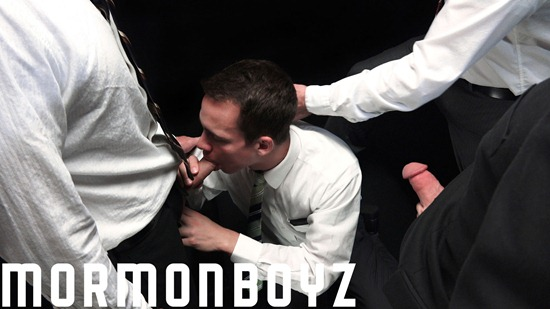 mormonboyz_elder_lindsay_chapter14_still.7