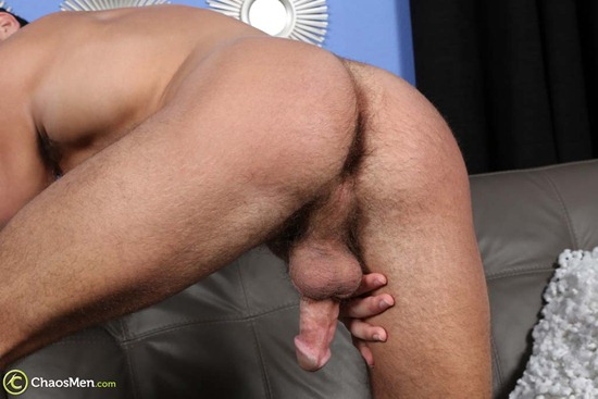 1803_chaosmen_oliver_king_solo_hires_052