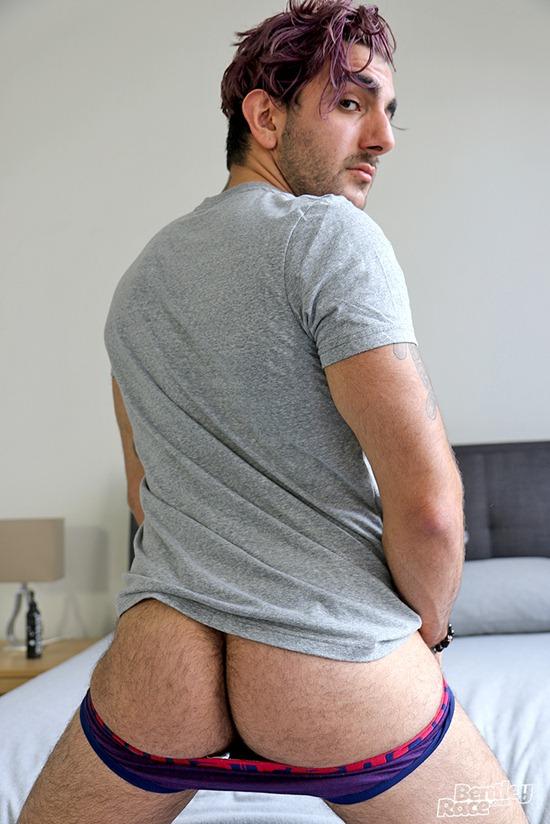 ChrisBass057