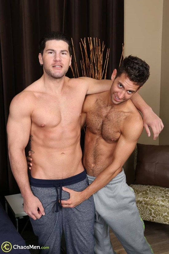 1804_chaosmen_oliver_king_sean_peyton_serviced_hires_003