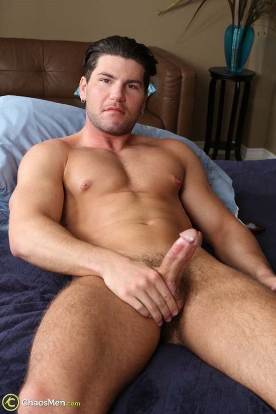 1804_chaosmen_oliver_king_sean_peyton_serviced_hires_005