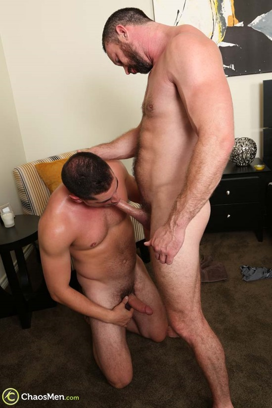 1829_chaosmen_ayer_cliff_raw_hires_030
