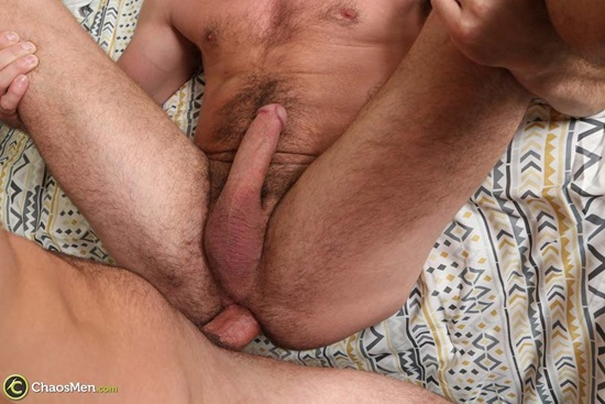 1829_chaosmen_ayer_cliff_raw_hires_048