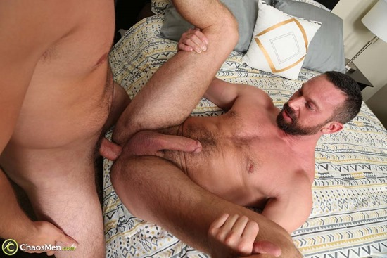 1829_chaosmen_ayer_cliff_raw_hires_051