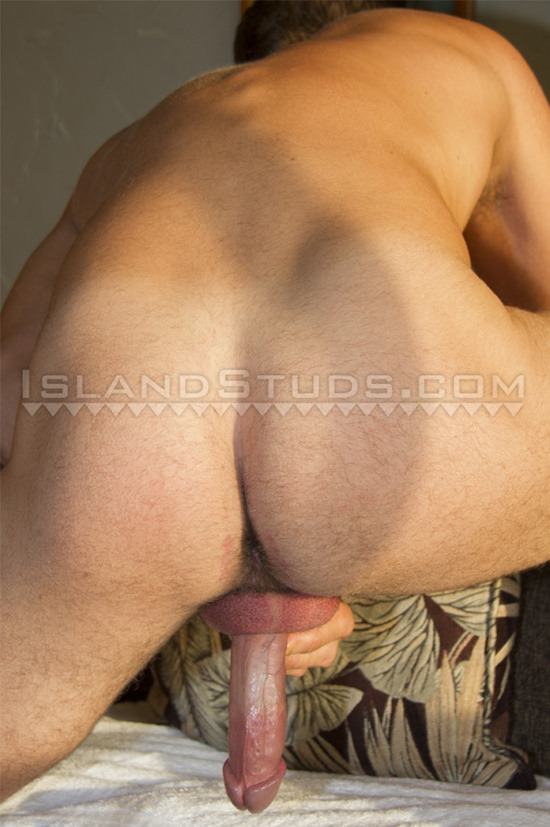 islandstuds_warren_afl-09