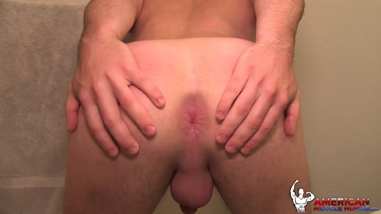 160923_amh_dustin_holloway_HD_tube125