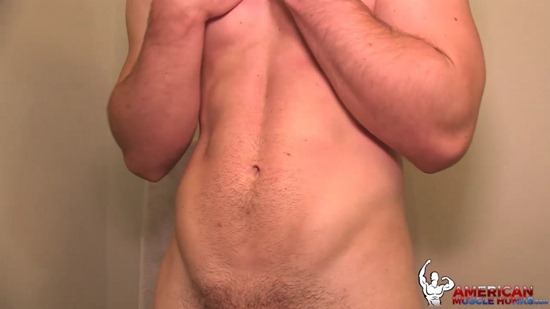 160923_amh_dustin_holloway_HD_tube39