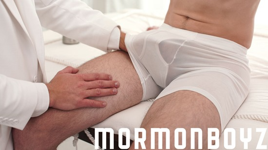mormonboyz_elder_ricci_chapte18_still.15