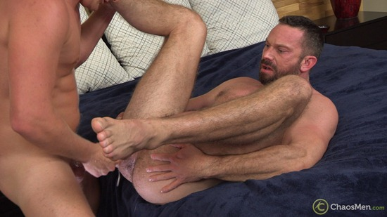 1841_chaosmen_cliff_jonas_raw_camcaps_109