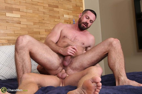 1841_chaosmen_cliff_jonas_raw_hires_048