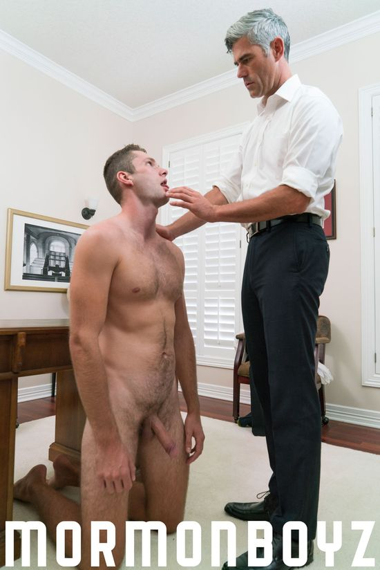 mormonboyz_elder_dobrovnik_chapter1_hi-res.12_result