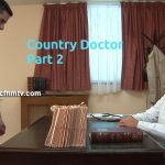 Country Doctor Part 2