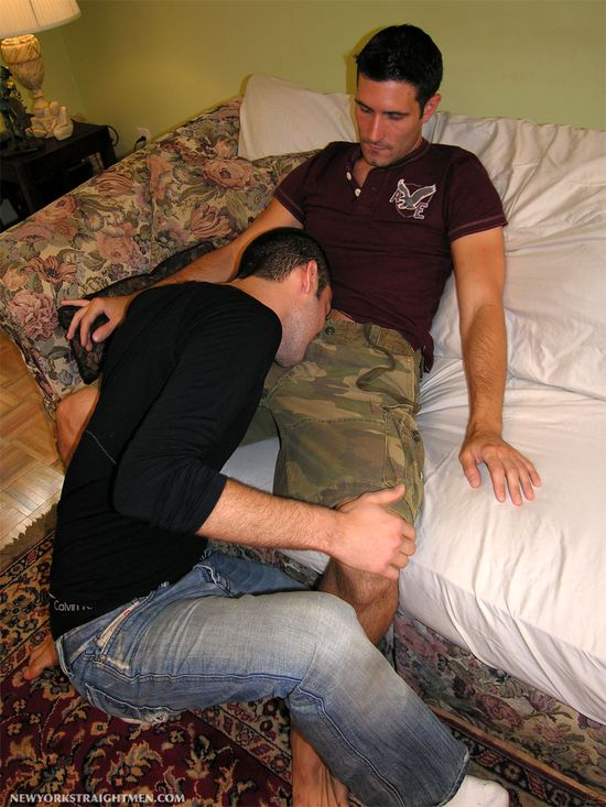 men to men blowjobs www.wet black pussy.com