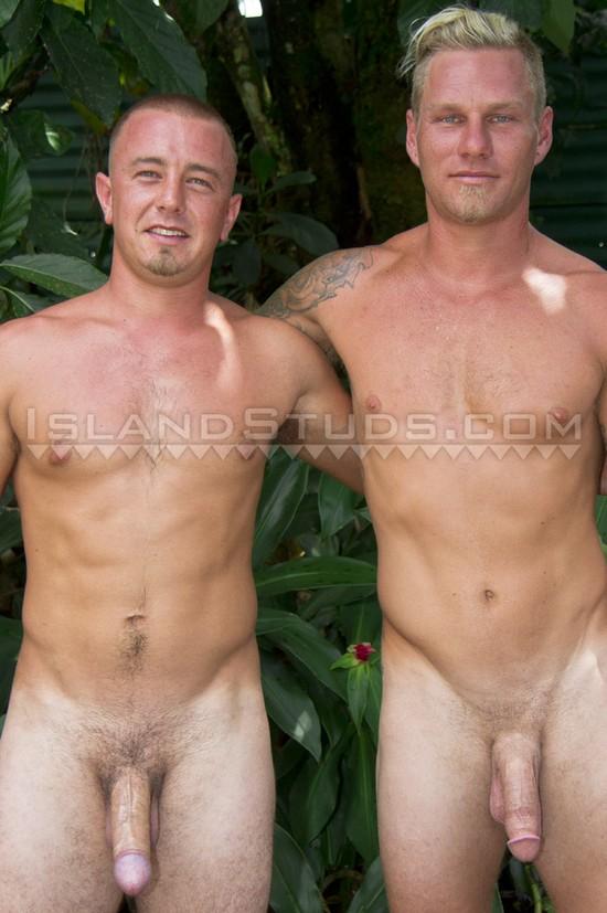 nude boy showing penis