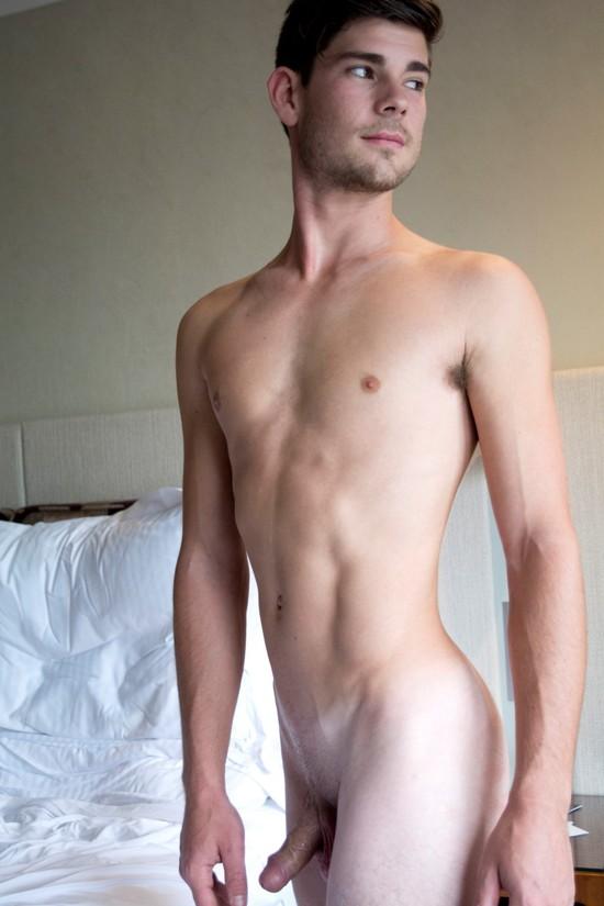hot naked australian boys