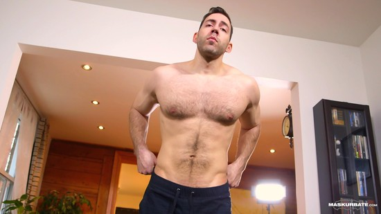 Gay porn preview video