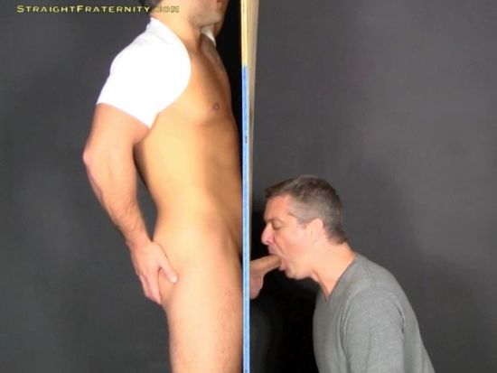 Large and thick cock